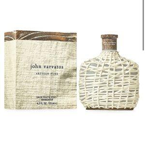 John Varvatos Artisan Pure ( mens)